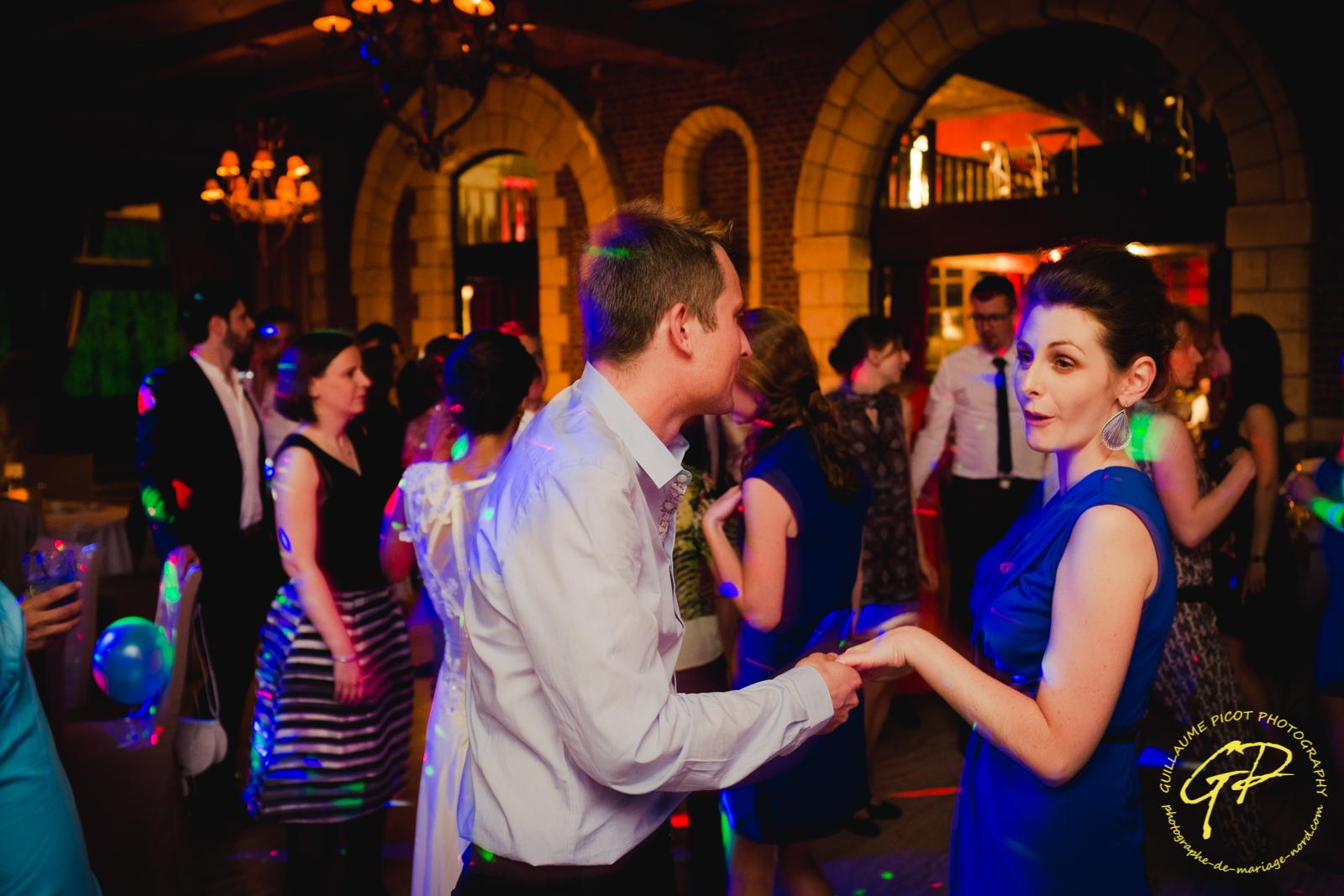 mariage chateau du Biez-4626