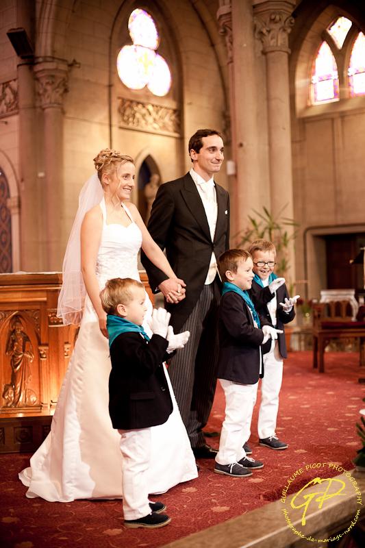 mariage chateau du biez (55 sur 129)