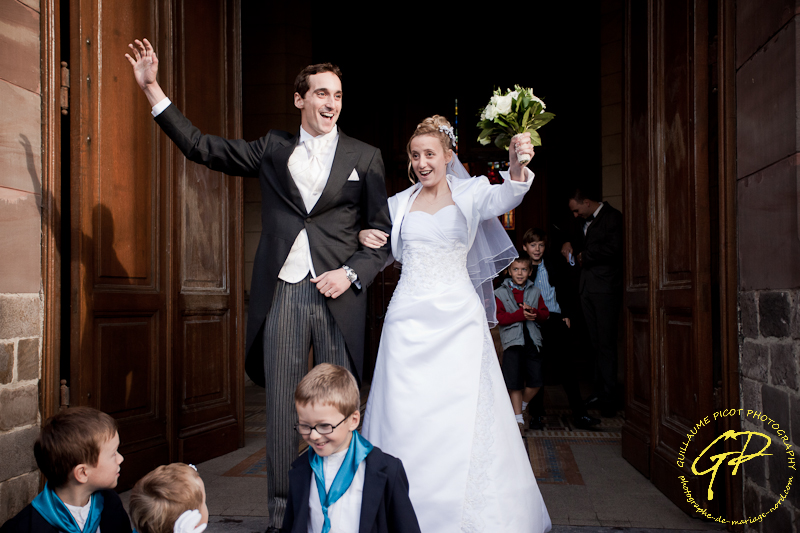 mariage chateau du biez (58 sur 129)