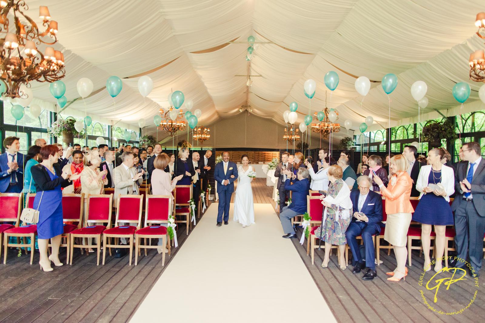 mariage chateau du Biez-6652