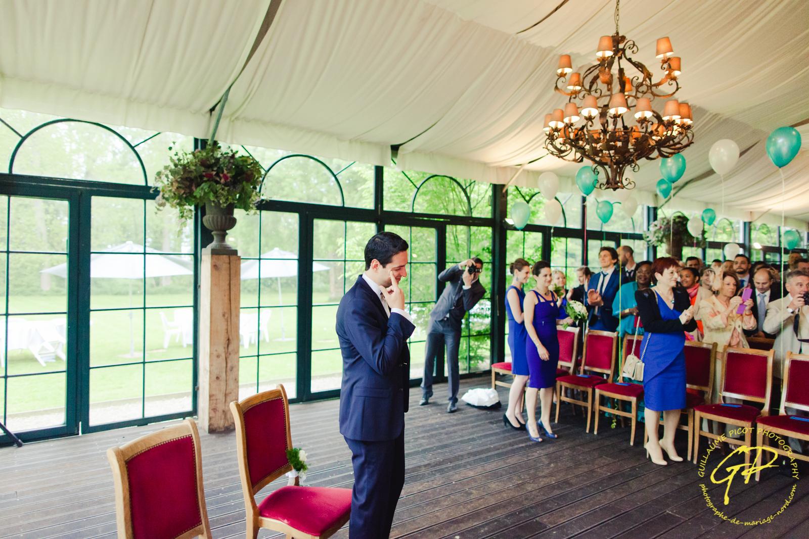mariage chateau du Biez-6656