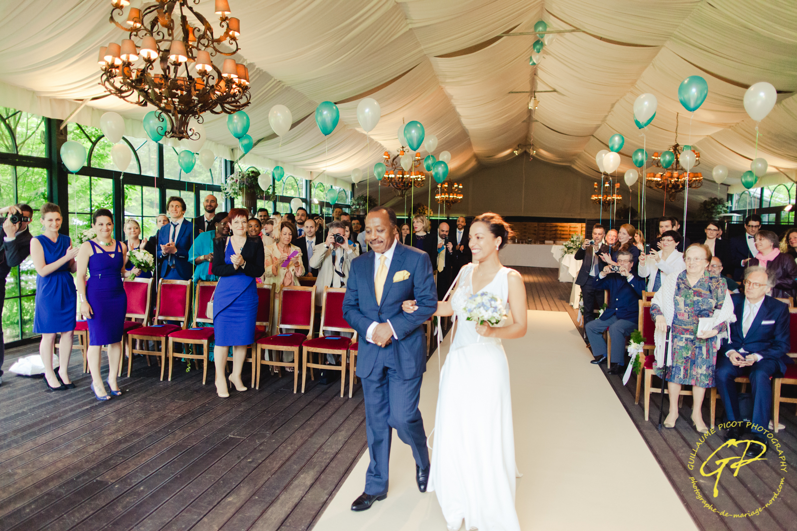 mariage chateau du Biez-6658