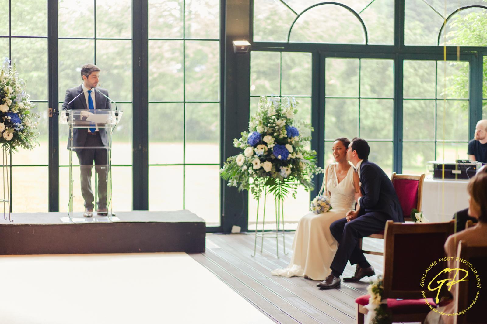 mariage chateau du Biez-6679