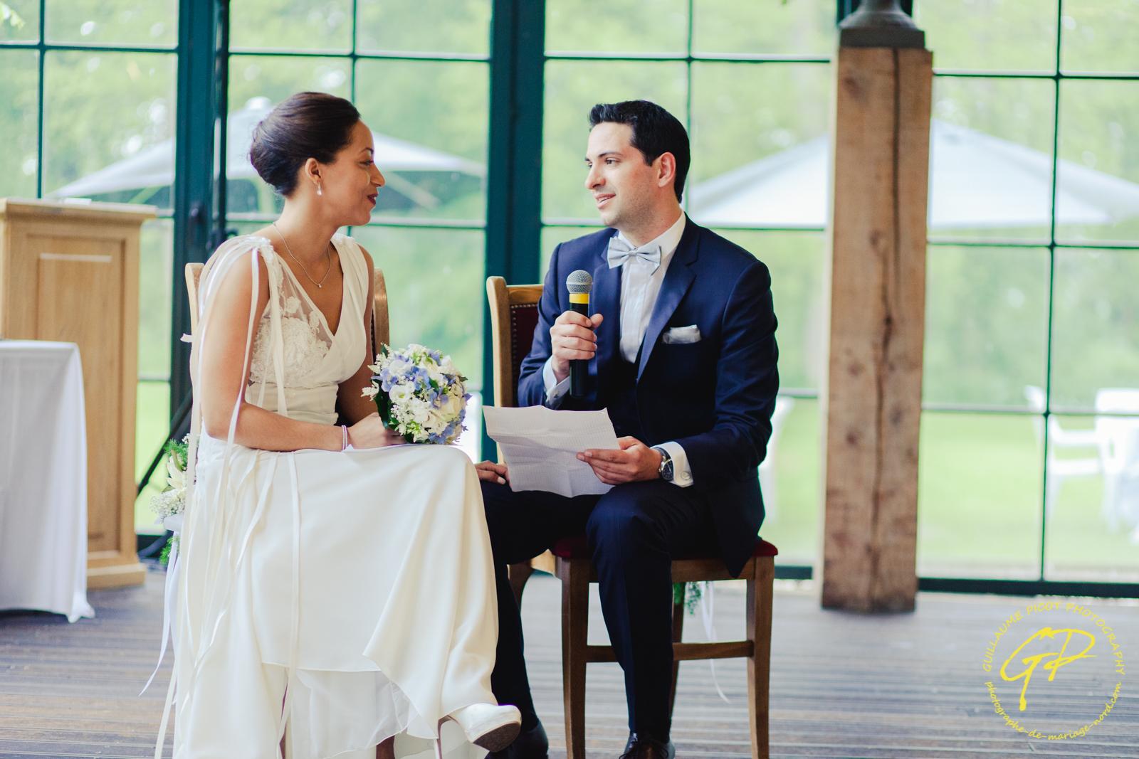 mariage chateau du Biez-6786