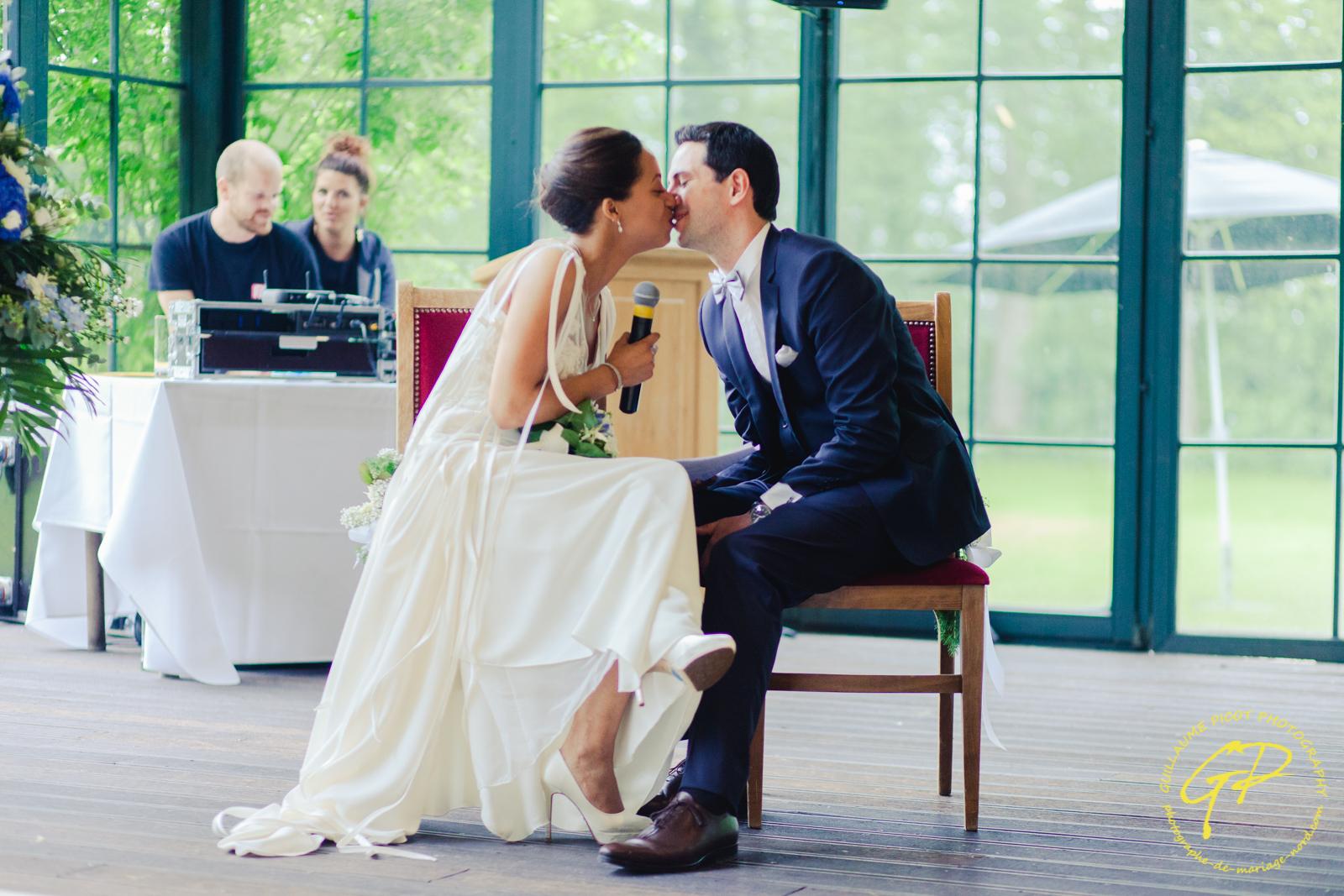 mariage chateau du Biez-6829