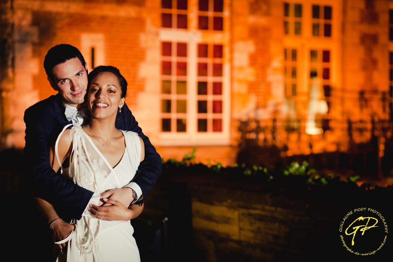 mariage chateau du Biez-7055