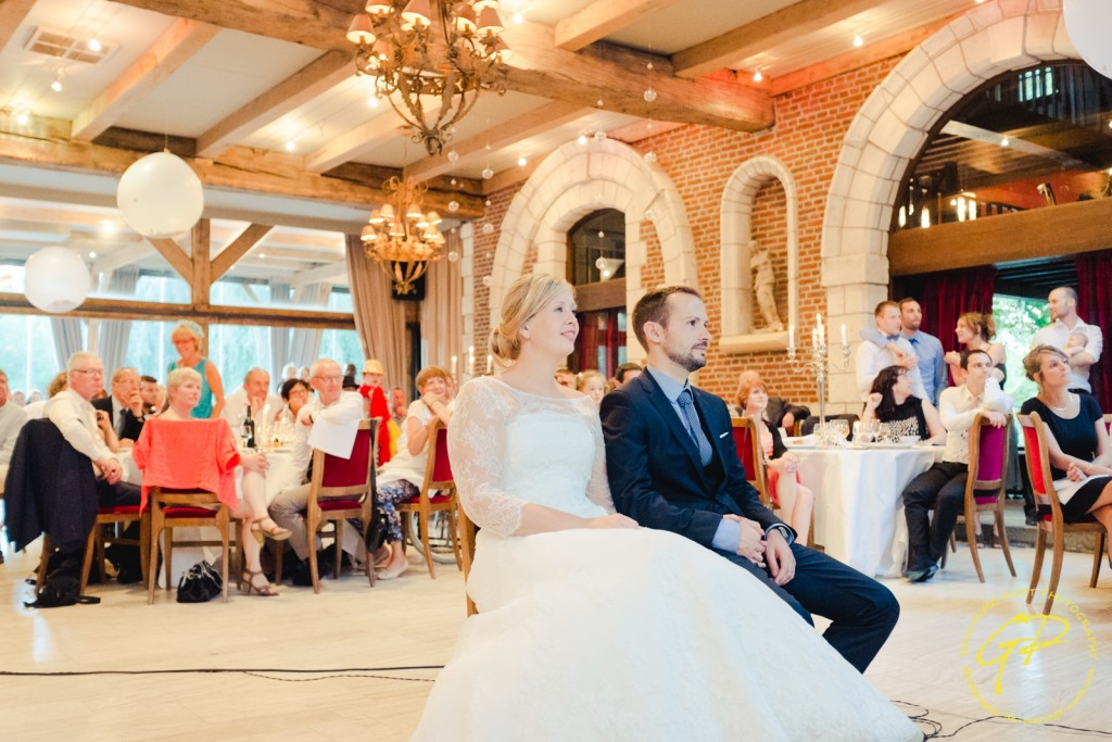 mariage chateau du biez pecq (104 sur 160)