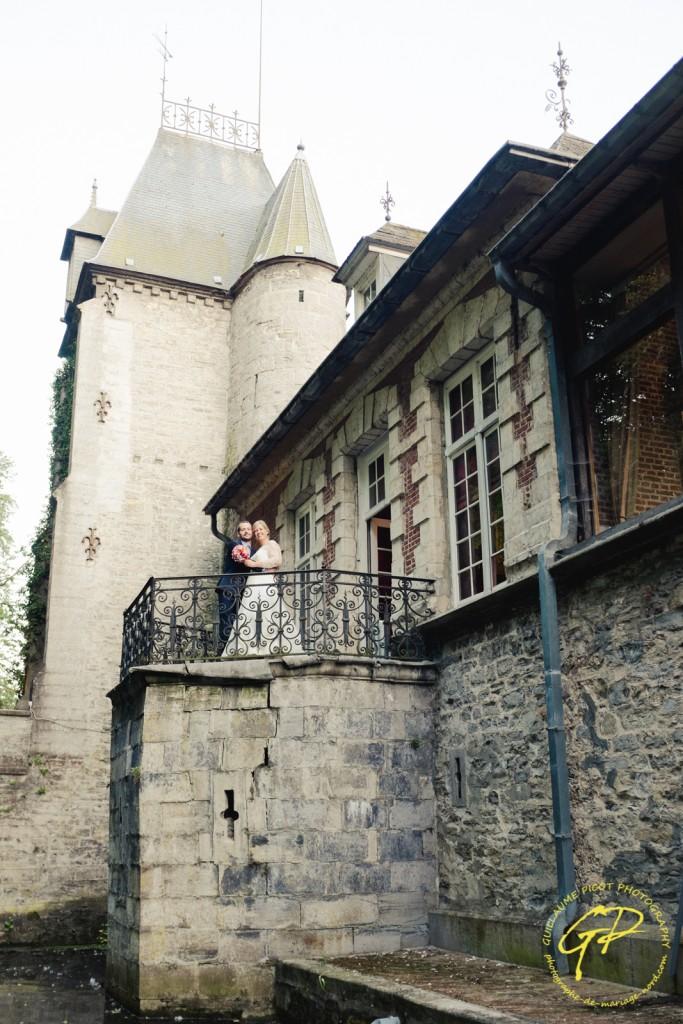 mariage chateau du biez pecq (112 sur 160)