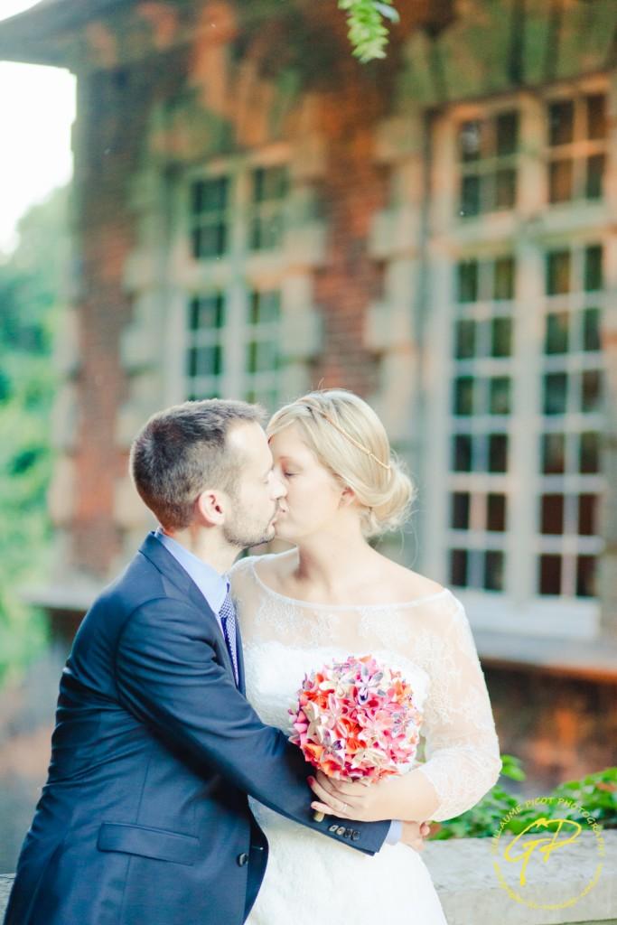 mariage chateau du biez pecq (121 sur 160)