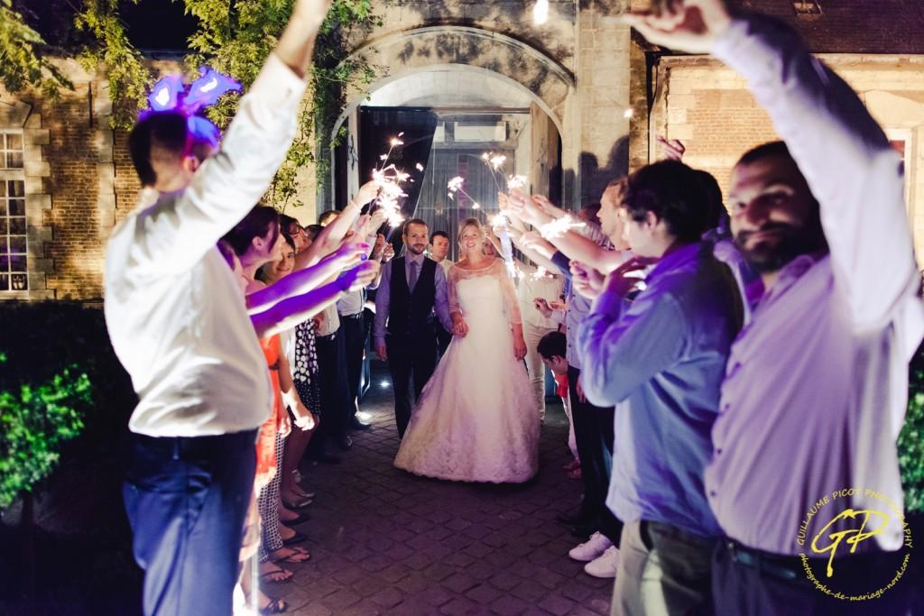 mariage chateau du biez pecq (151 sur 160)