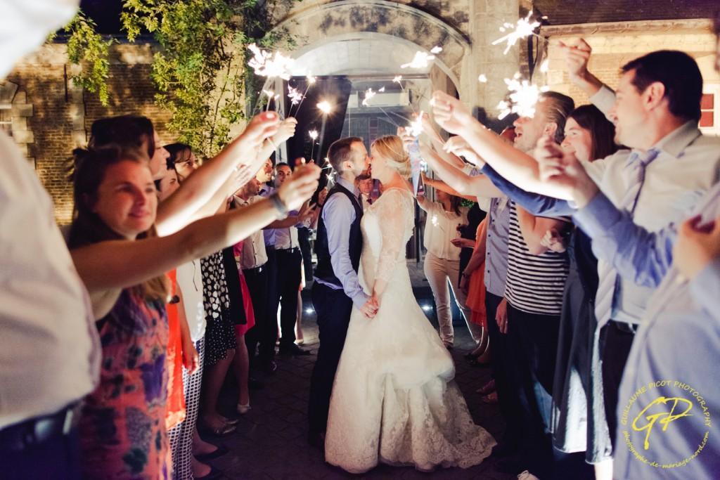 mariage chateau du biez pecq (152 sur 160)