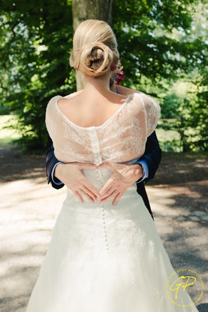 mariage chateau du biez pecq (17 sur 160)