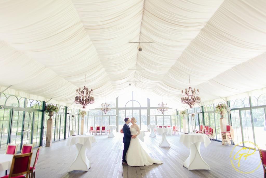 mariage chateau du biez pecq (33 sur 160)