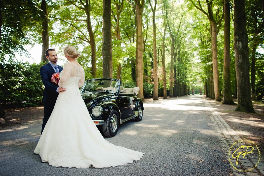 mariage chateau du biez pecq (35 sur 160)