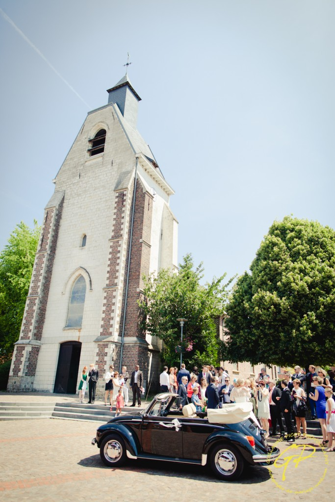mariage chateau du biez pecq (37 sur 160)