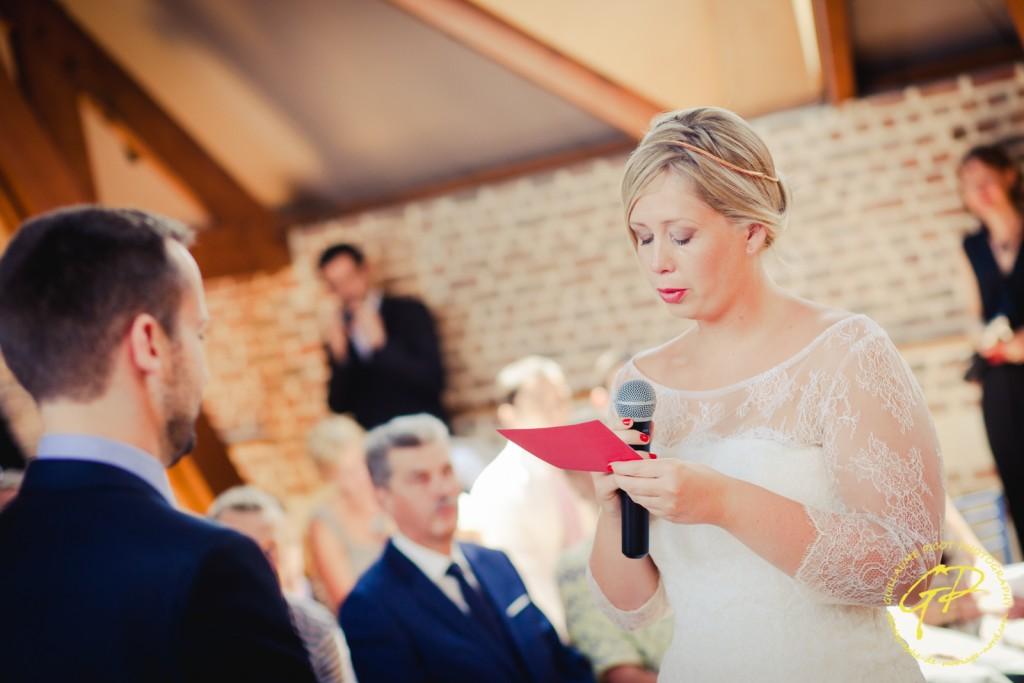 mariage chateau du biez pecq (41 sur 160)
