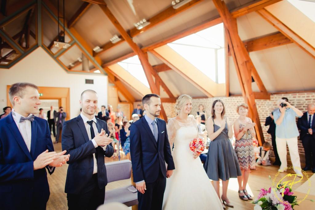 mariage chateau du biez pecq (45 sur 160)