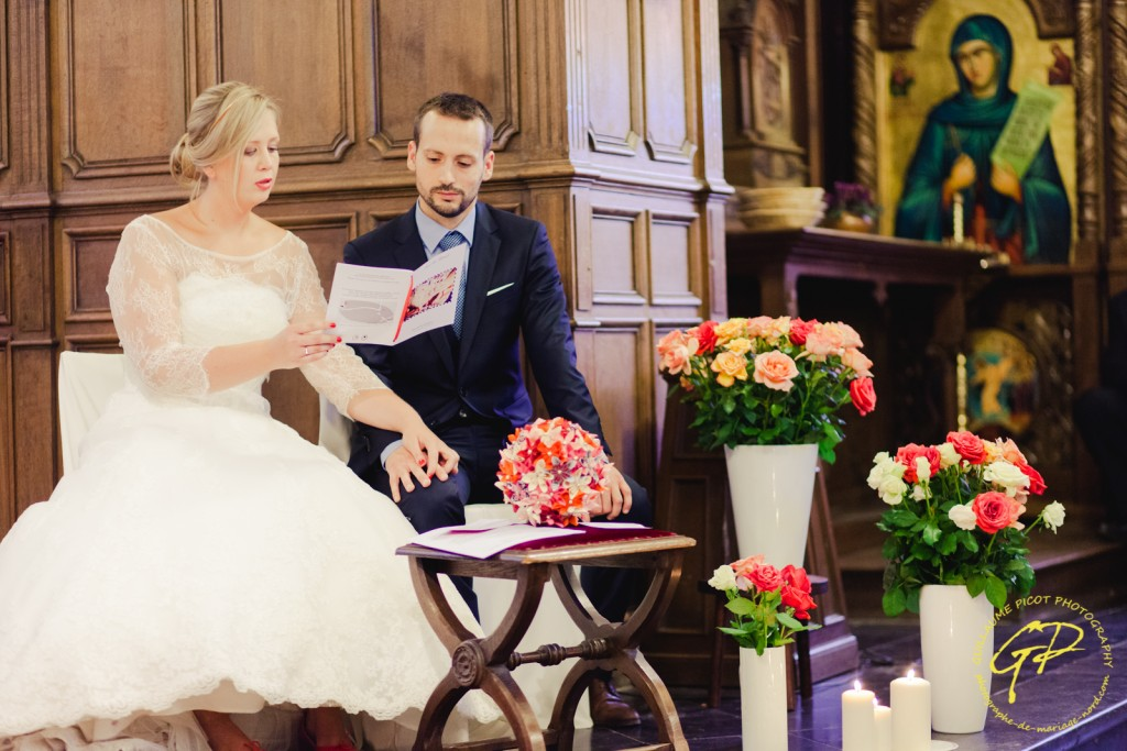 mariage chateau du biez pecq (55 sur 160)