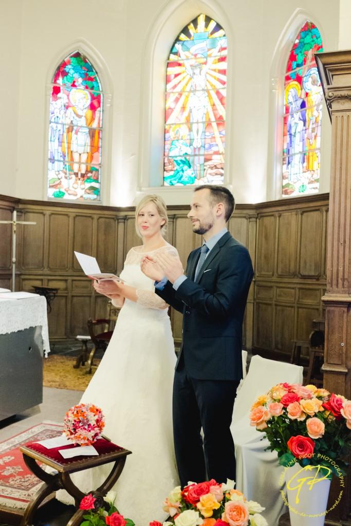 mariage chateau du biez pecq (57 sur 160)