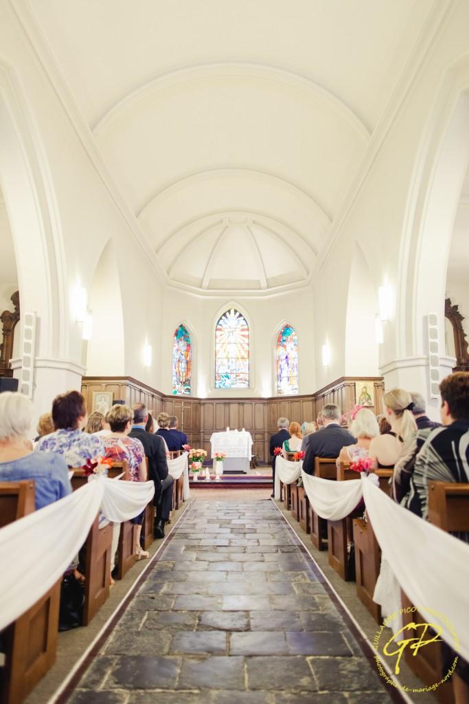 mariage chateau du biez pecq (60 sur 160)