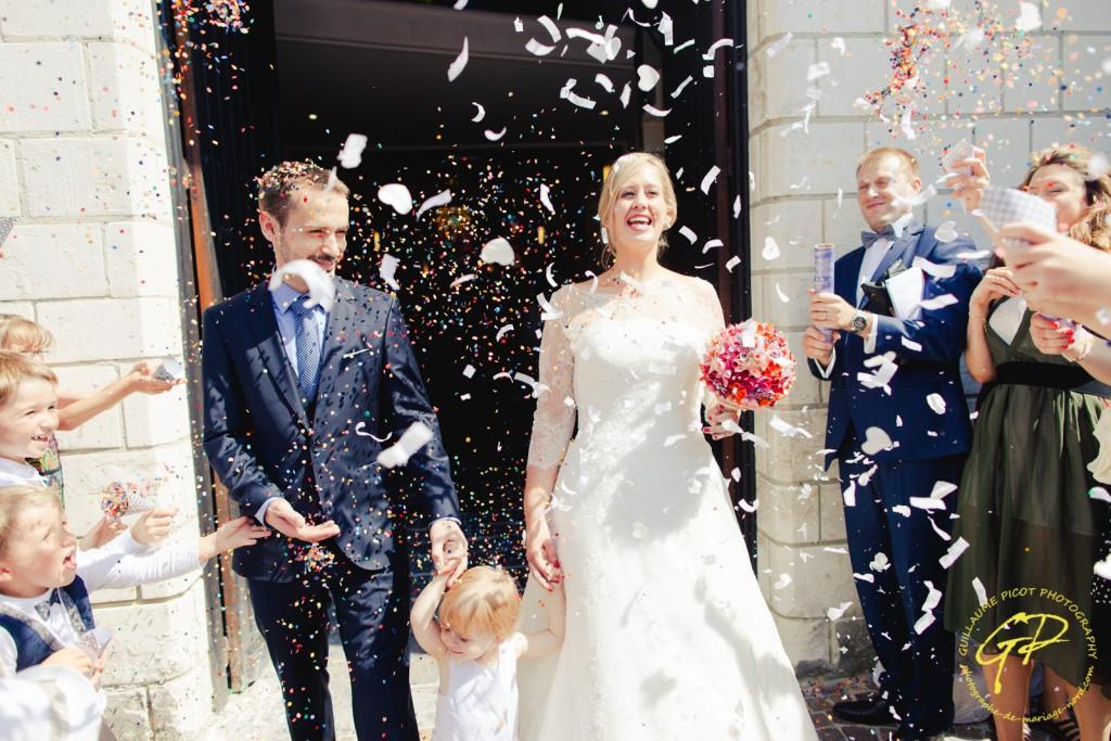 mariage chateau du biez pecq (65 sur 160)