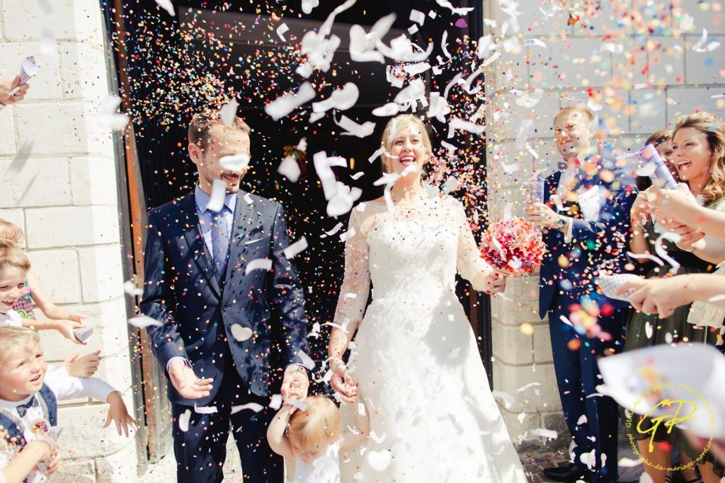 mariage chateau du biez pecq (66 sur 160)