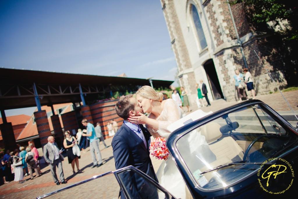 mariage chateau du biez pecq (68 sur 160)