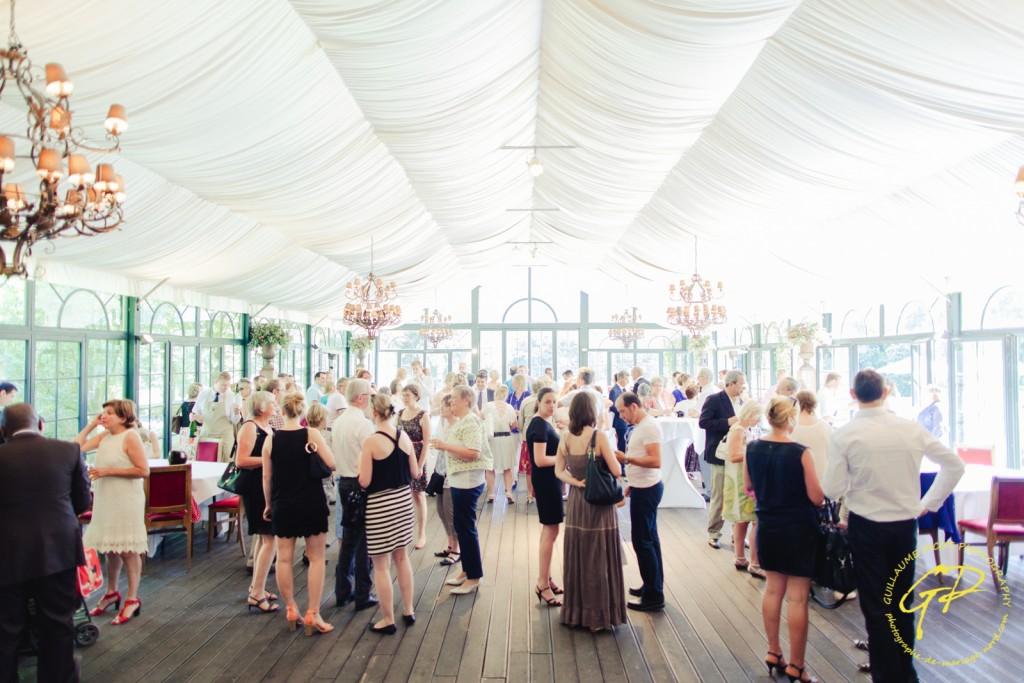 mariage chateau du biez pecq (69 sur 160)