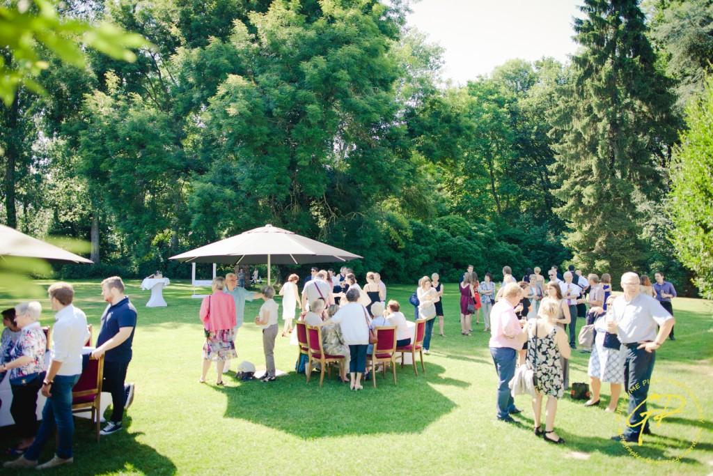 mariage chateau du biez pecq (71 sur 160)
