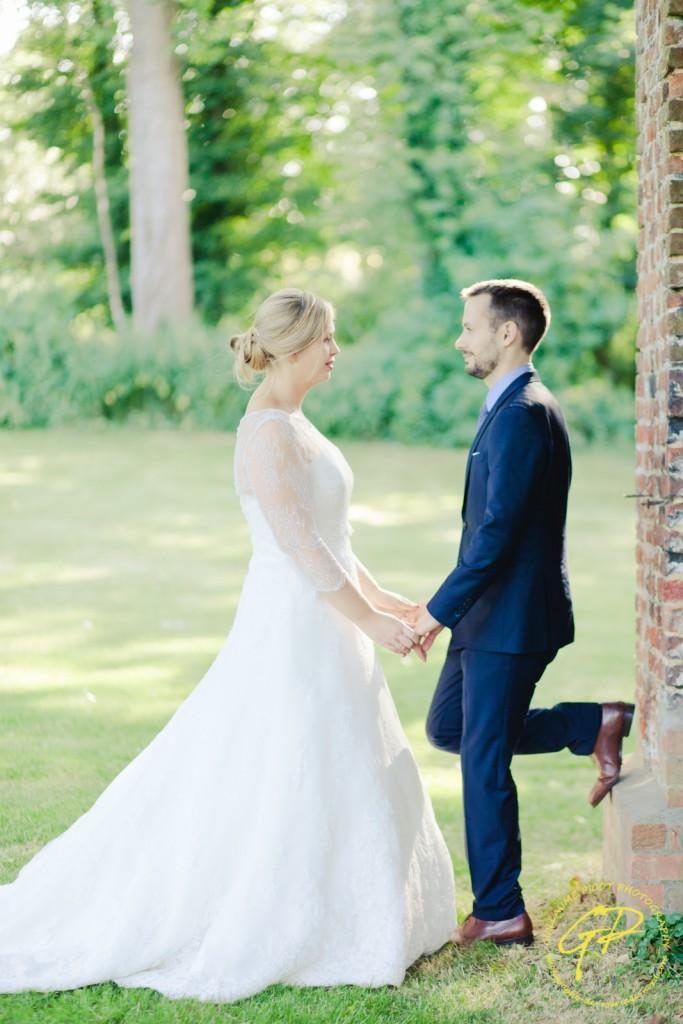 mariage chateau du biez pecq (90 sur 160)