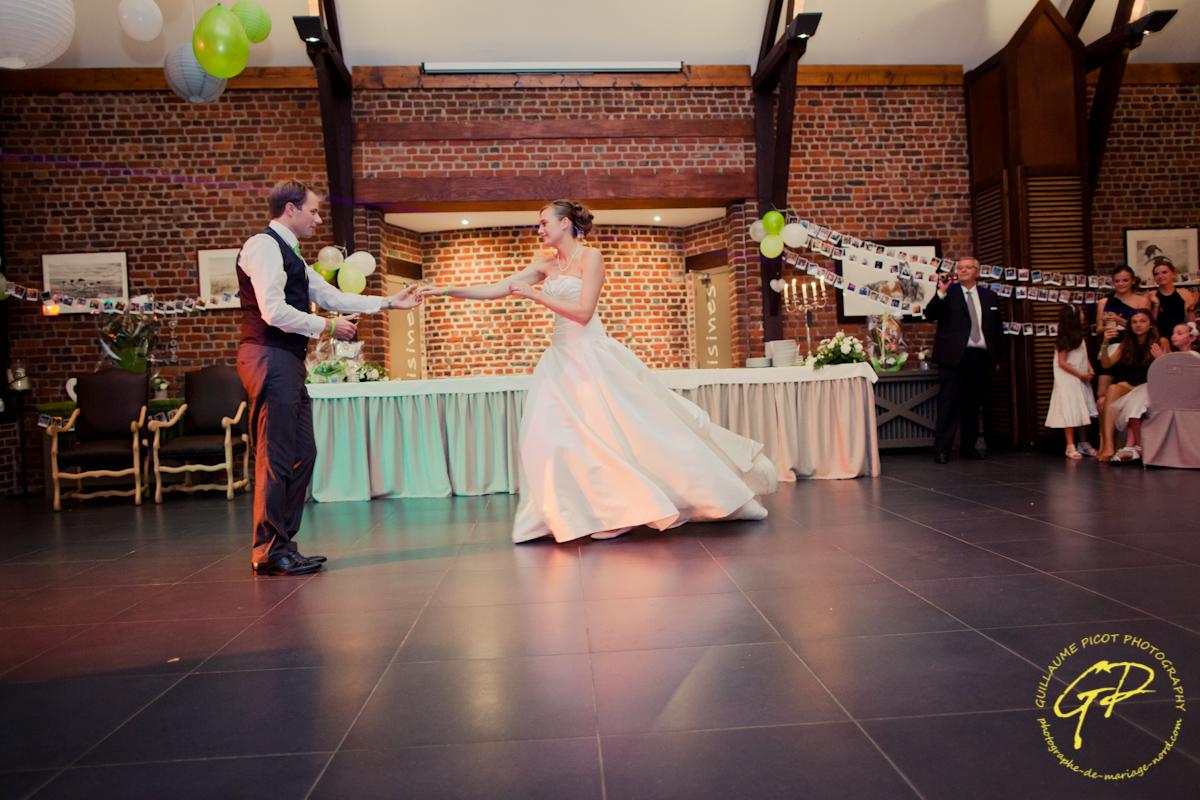 mariage domaine de la claire fontaine wicres (101 sur 125)