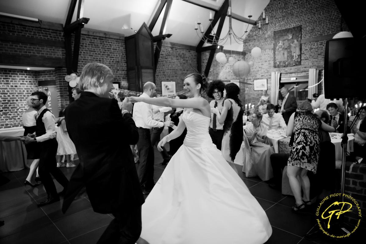 mariage domaine de la claire fontaine wicres (102 sur 125)