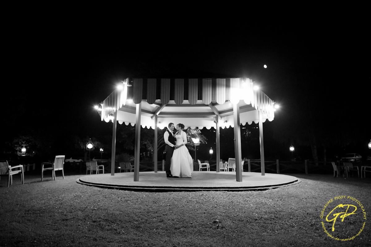 mariage domaine de la claire fontaine wicres (117 sur 125)