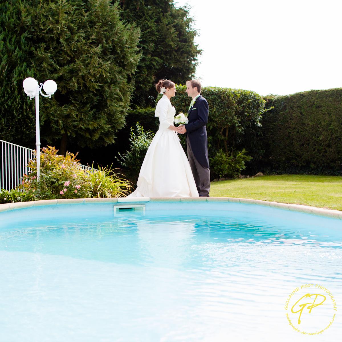mariage domaine de la claire fontaine wicres (15 sur 125)