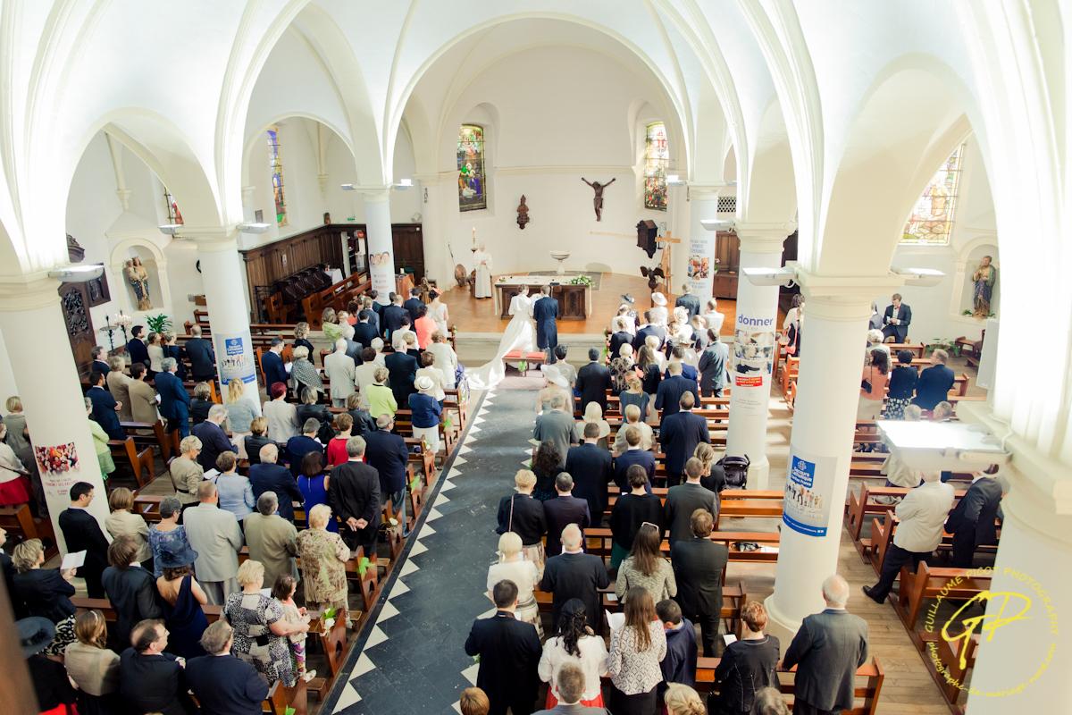 mariage domaine de la claire fontaine wicres (27 sur 125)