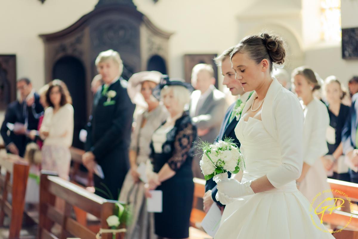 mariage domaine de la claire fontaine wicres (29 sur 125)