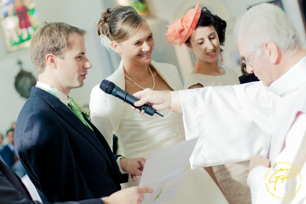 mariage domaine de la claire fontaine wicres (30 sur 125)