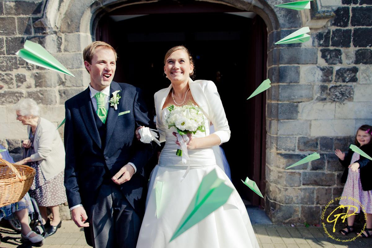 mariage domaine de la claire fontaine wicres (38 sur 125)