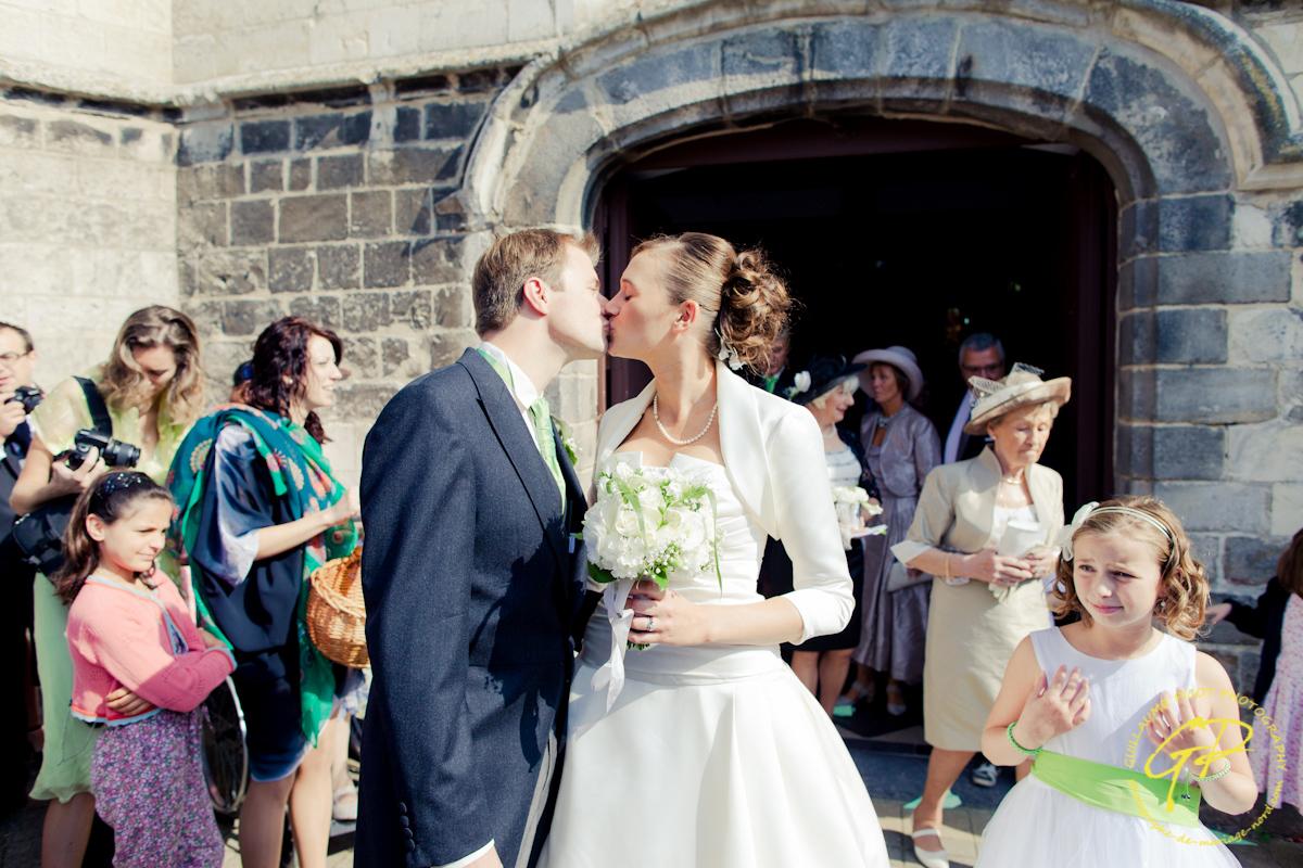 mariage domaine de la claire fontaine wicres (40 sur 125)