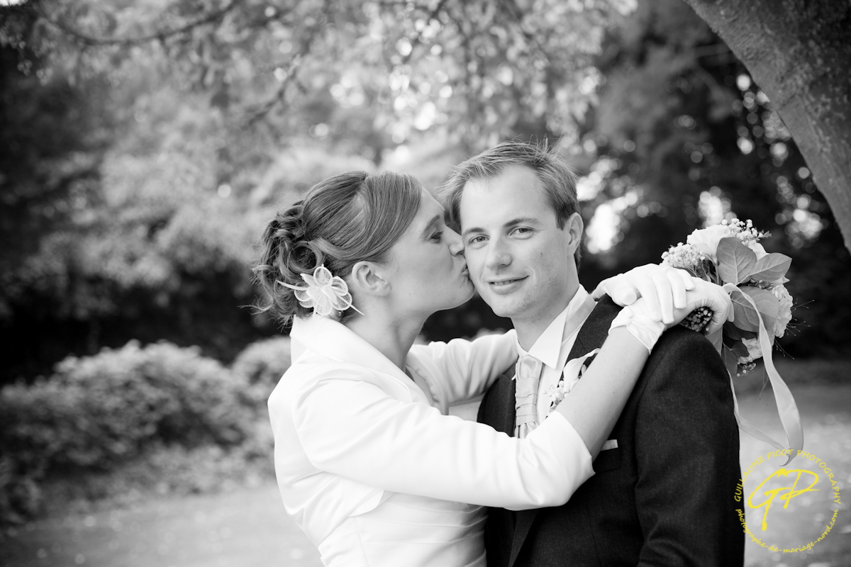 mariage domaine de la claire fontaine wicres (5 sur 125)