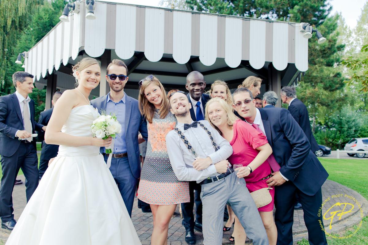 mariage domaine de la claire fontaine wicres (50 sur 125)
