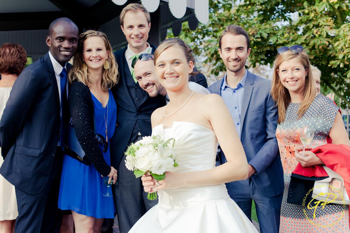 mariage domaine de la claire fontaine wicres (52 sur 125)