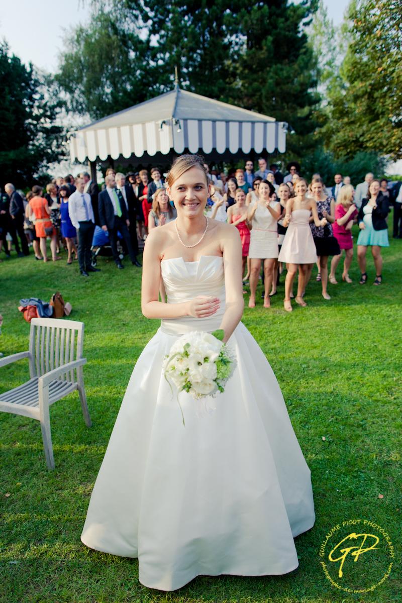 mariage domaine de la claire fontaine wicres (55 sur 125)