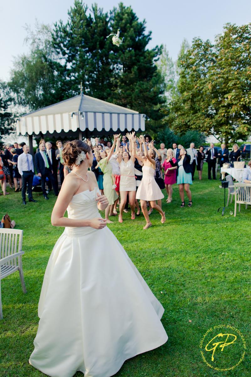 mariage domaine de la claire fontaine wicres (56 sur 125)