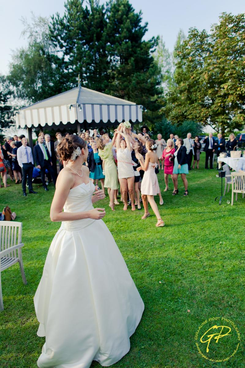 mariage domaine de la claire fontaine wicres (57 sur 125)