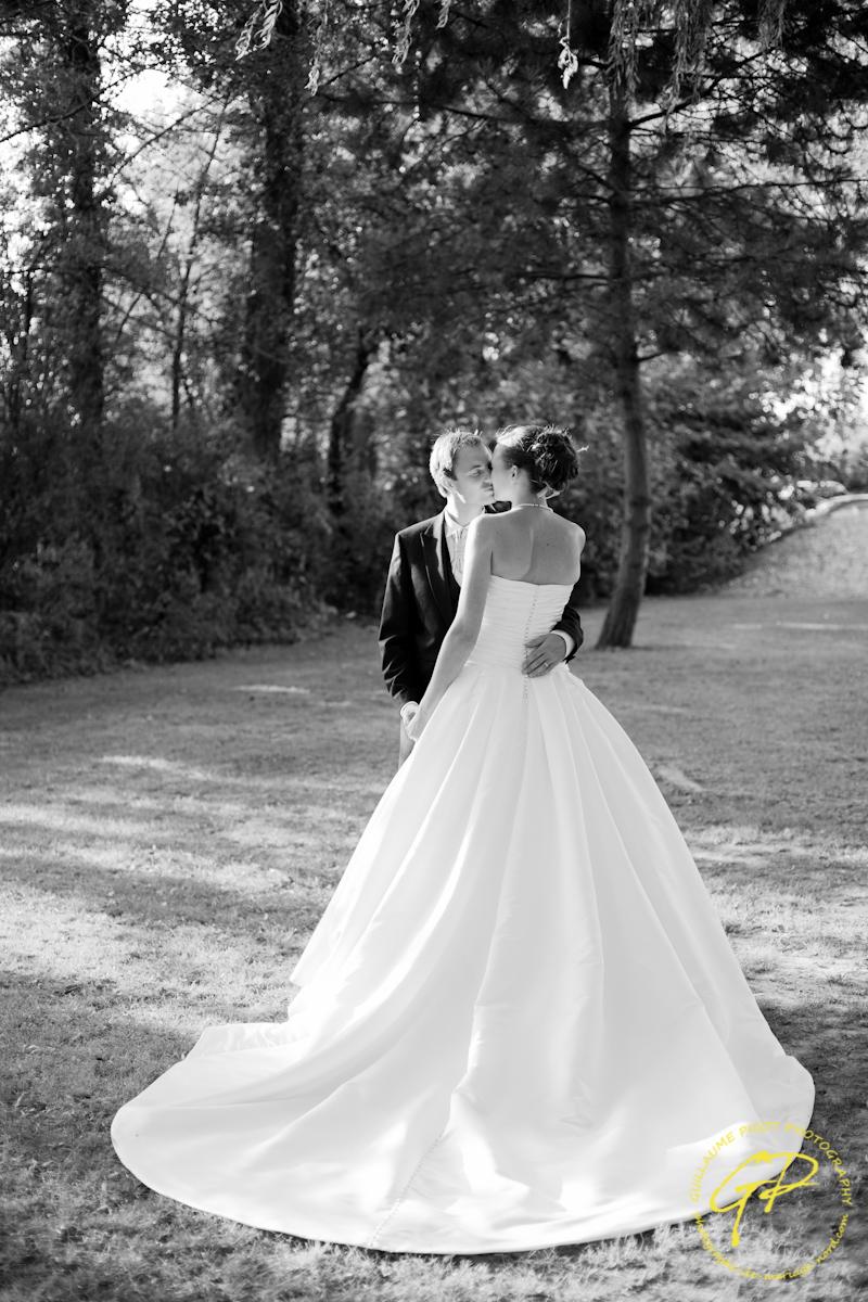 mariage domaine de la claire fontaine wicres (59 sur 125)