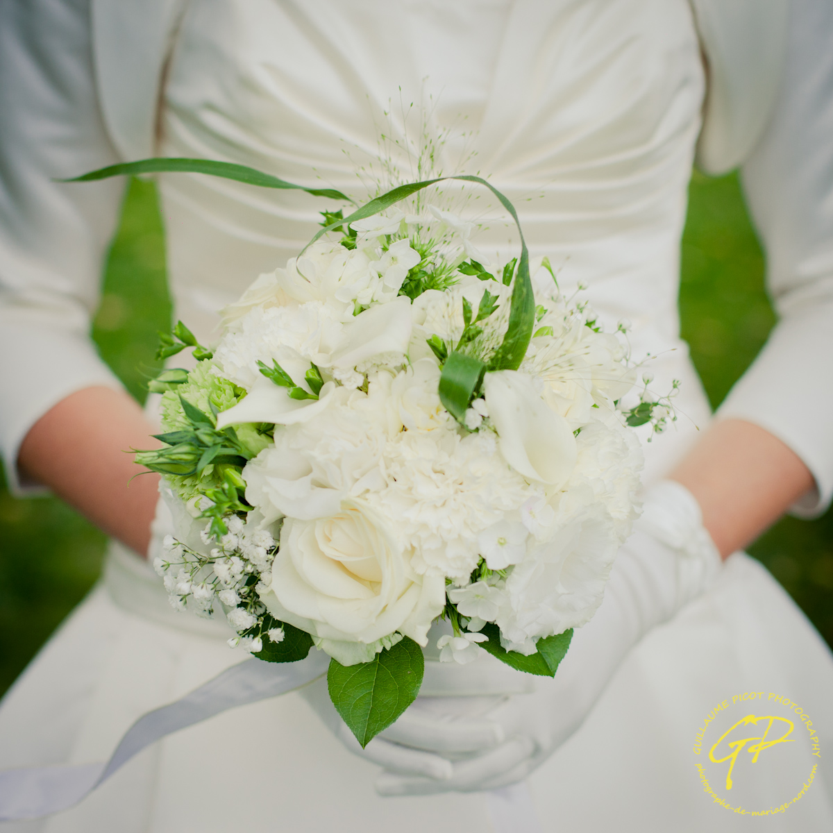 mariage domaine de la claire fontaine wicres (6 sur 125)