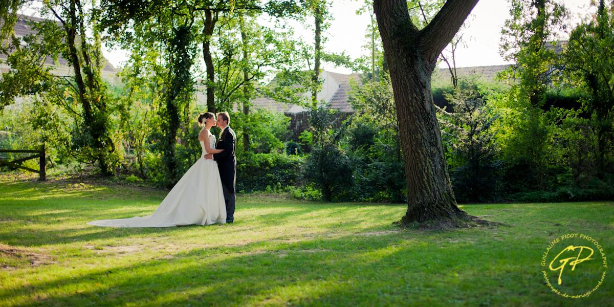 mariage domaine de la claire fontaine wicres (61 sur 125)