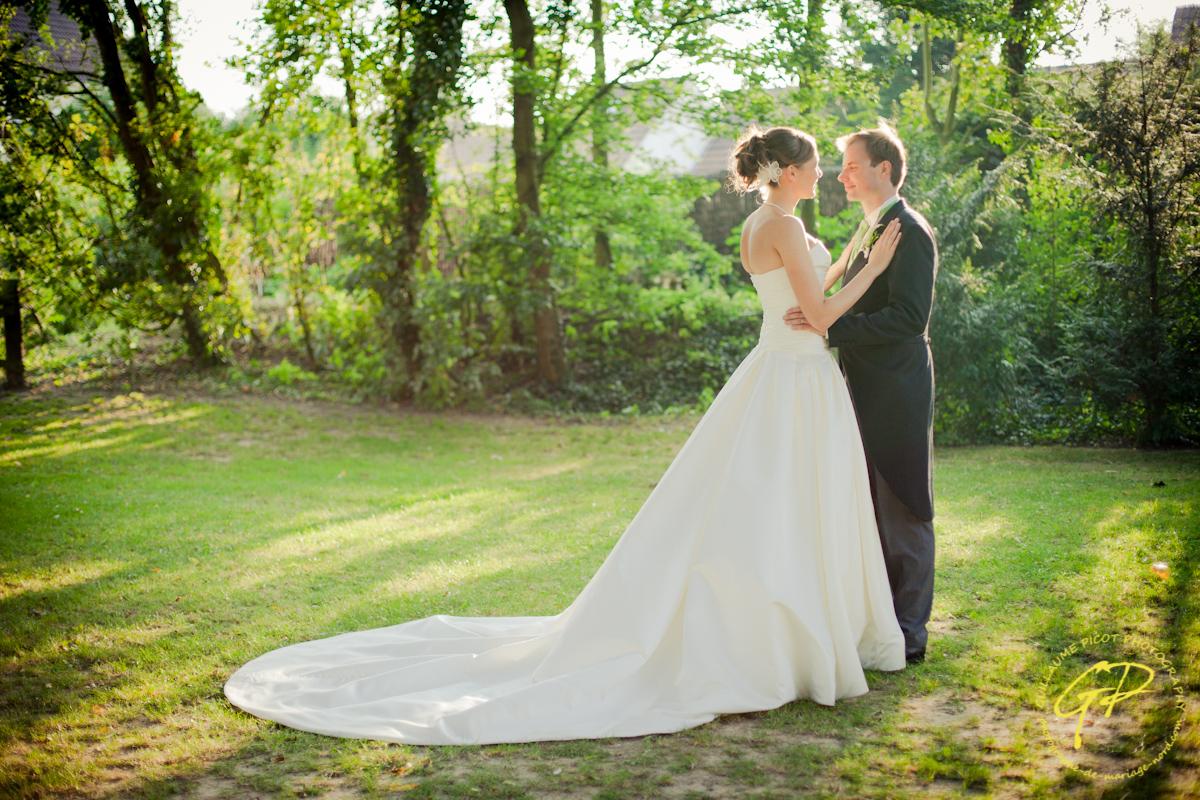 mariage domaine de la claire fontaine wicres (63 sur 125)