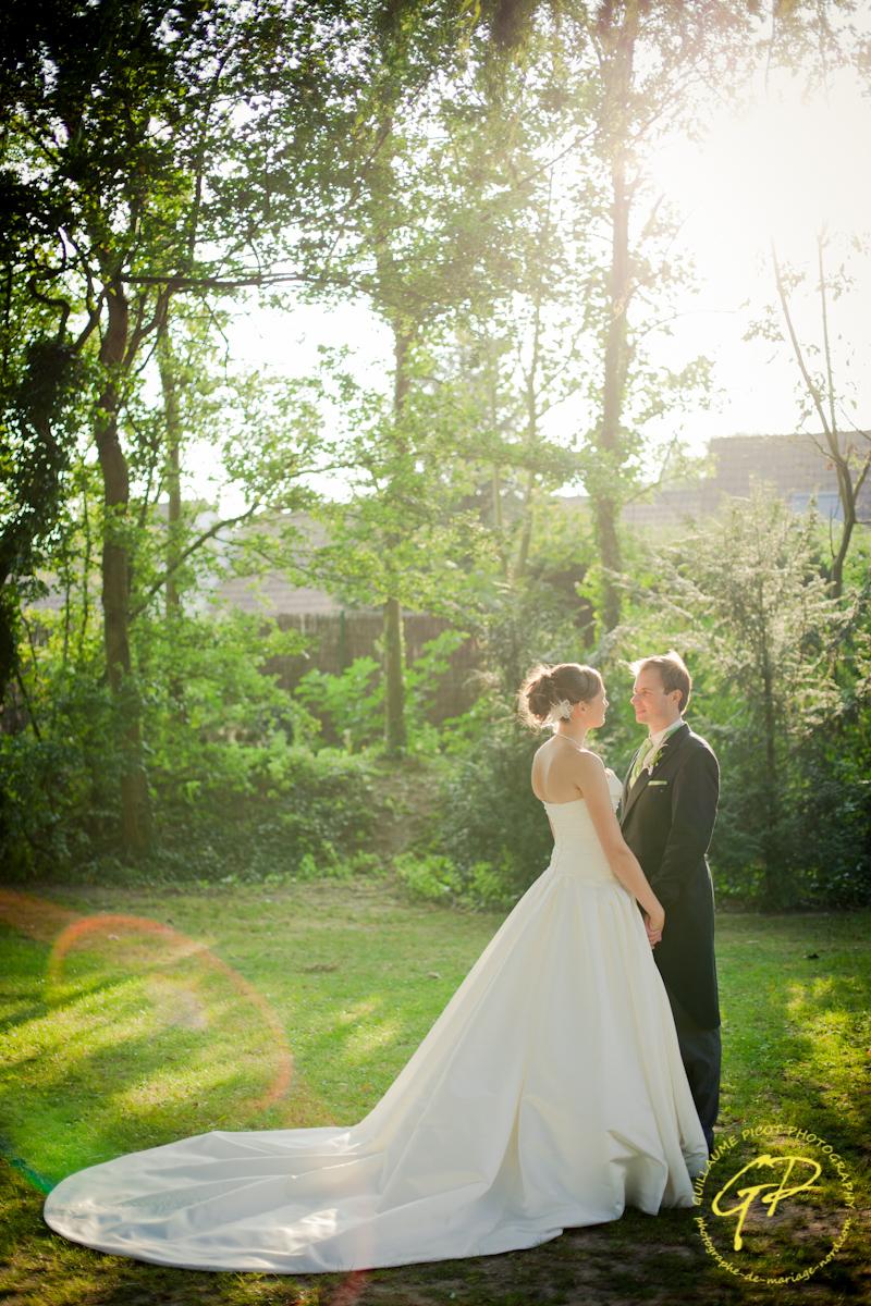 mariage domaine de la claire fontaine wicres (65 sur 125)